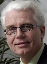 Wim Nicolaas